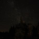 the-dark-sky