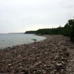 the-shoreline
