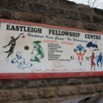 eastleigh-fellowship-centre