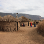 masai-village-in-tanzania