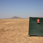 a-loo-with-a-view-in-the-serengeti