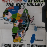 the-rift-valley