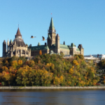 parliment-hill-from-the-back