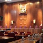 supreme-court-of-canada