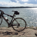 cycling-along-the-st-lawrence