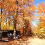 fall-in-ottawa-area