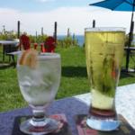 refreshing-cider