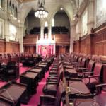 the-senate