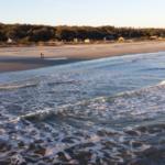 myrtle-beach-state-park-beach