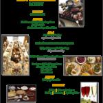 thanksgiving-day-menu