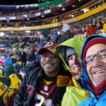 club-level-at-skins-game