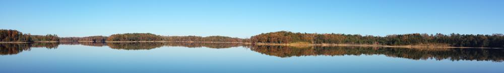 fall-splendour
